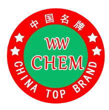 Henan Win Win Chemical Industrial Co. Ltd